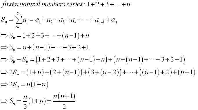 difference of squares of two natural numbers Fio, level 4+, algebra, book four, square number differences, page 1 the differences between two consecutive square numbers, for example, 2 2 – 1 2.